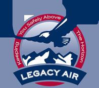 Legacy Air